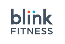 Crossmedia Client - Blink Fitness