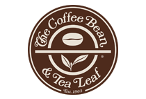 Crossmedia Client - The Coffee Bean and Tea Leaf