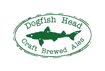 Crossmedia Client - Dogfish Head