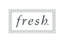 Crossmedia Client - Fresh