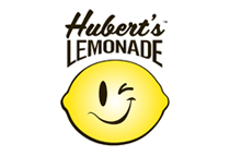 Crossmedia Client - Hubert's Lemonade