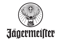 Crossmedia Client - Jager