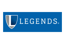Crossmedia Client - Legends