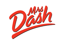 Crossmedia Client - Mrs. Dash