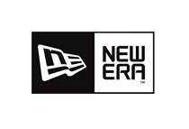 Crossmedia Client - New Era