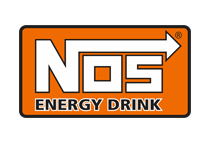 Crossmedia Client - NOS Energy Drink