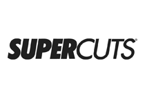 Crossmedia Client - Supercuts