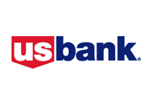 Crossmedia Client - US Bank