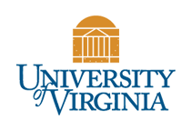 Crossmedia Client - University of Virginia