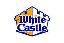 Crossmedia Client - White Castle