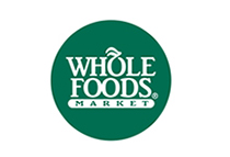 Crossmedia Client - Whole Foods Market